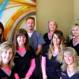 Skinner Family Dentistry, Sherwood